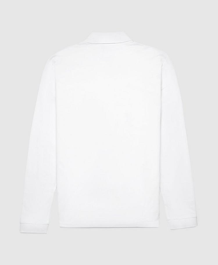 HUGO Denol Polo Shirt