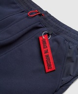 HUGO Dangolin Tab Track Pants