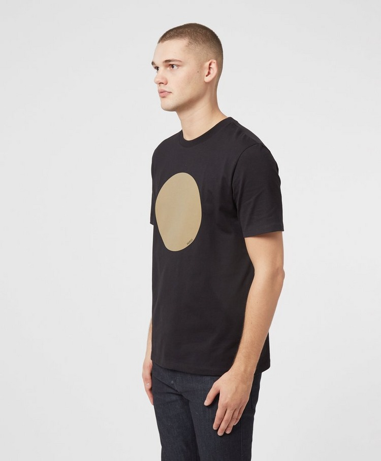 HUGO Doriole Moon T-Shirt