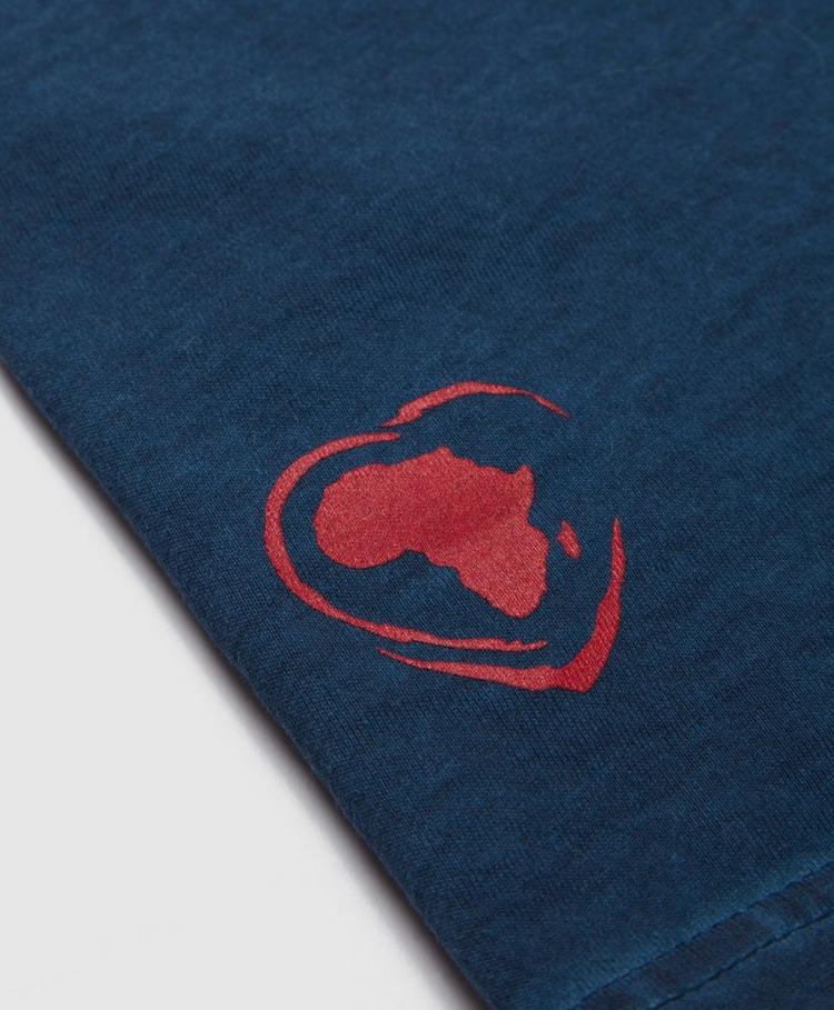 HUGO Dapple T-Shirt