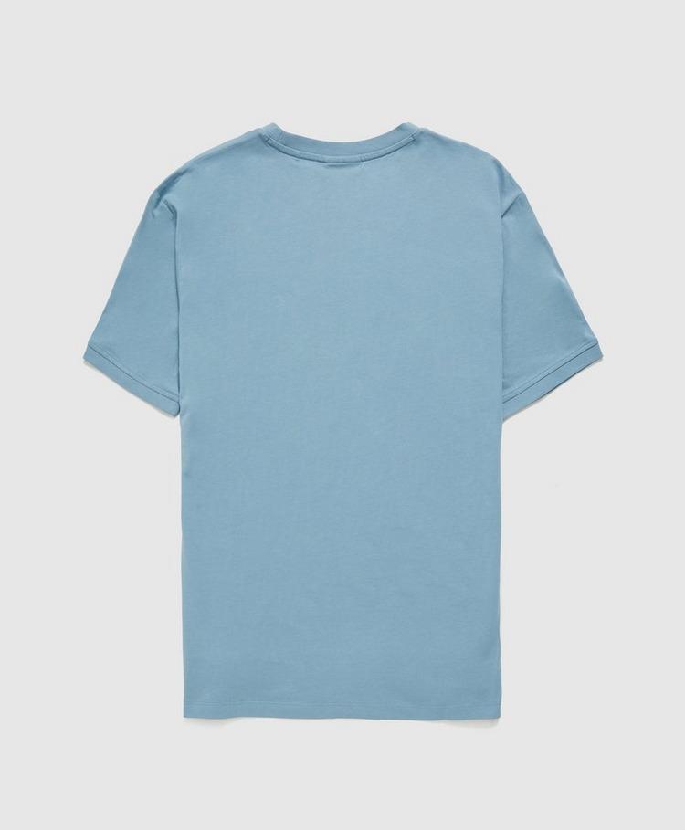 HUGO Small Square T-Shirt