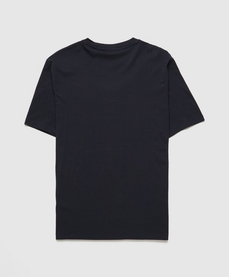 HUGO Dero212 Basic T-Shirt