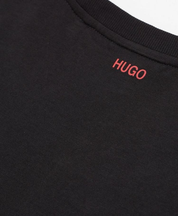 HUGO Lioness T-Shirt