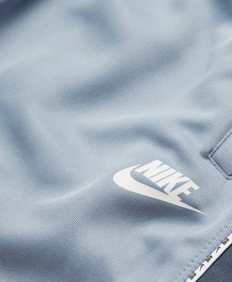Nike Sportswear Repeat Poly Track Pants
