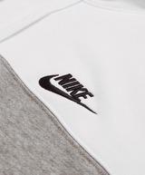 Nike Colour Block Hoodie