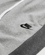Nike Sportswear Colour Block Joggers