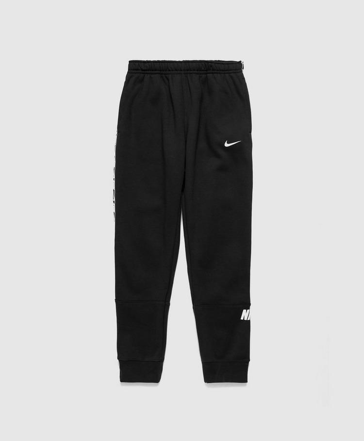 Nike Sportswear Repeat Joggers