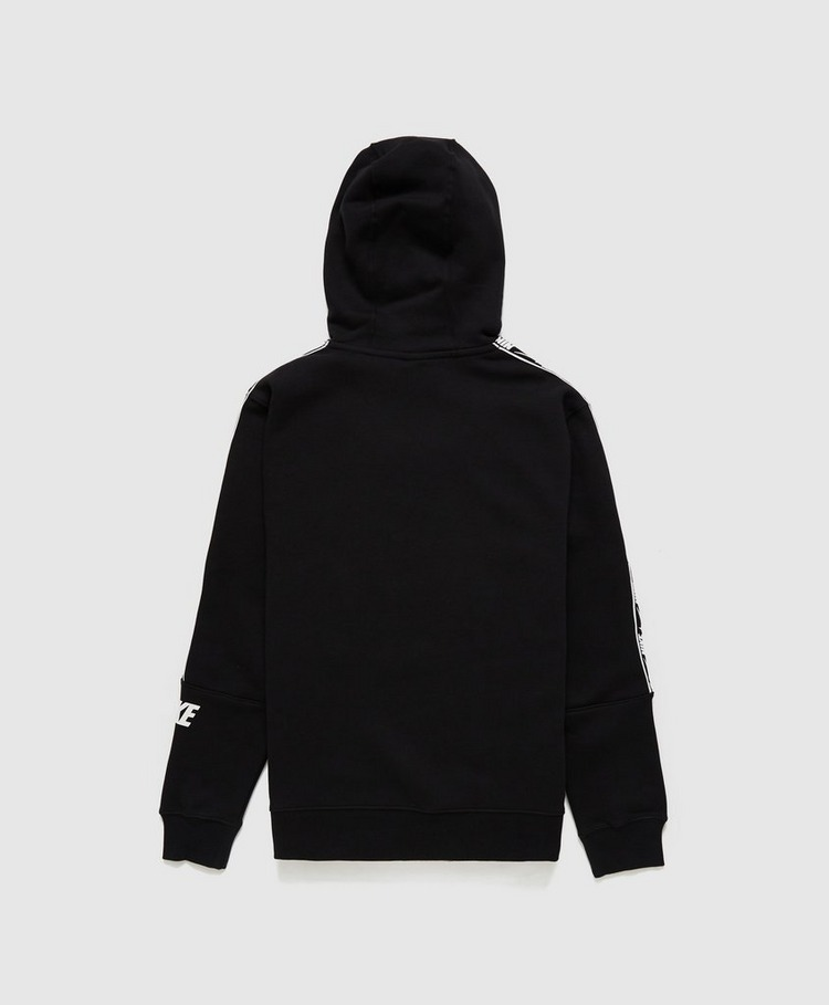 Nike Repeat Logo Hoodie