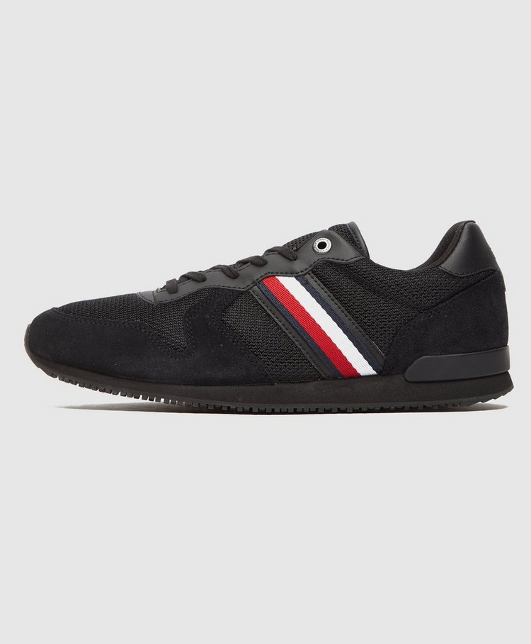 Tommy Hilfiger Icon Mix Runners