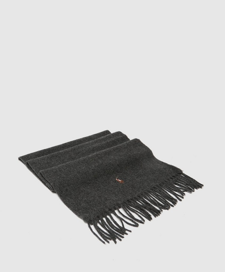 Polo Ralph Lauren Cold Weather Scarf