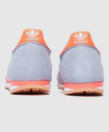 adidas Originals Orion