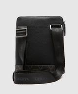Valentino Bags Audeer Crossbody Bag