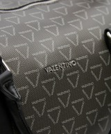 Valentino Bags Barty Holdall