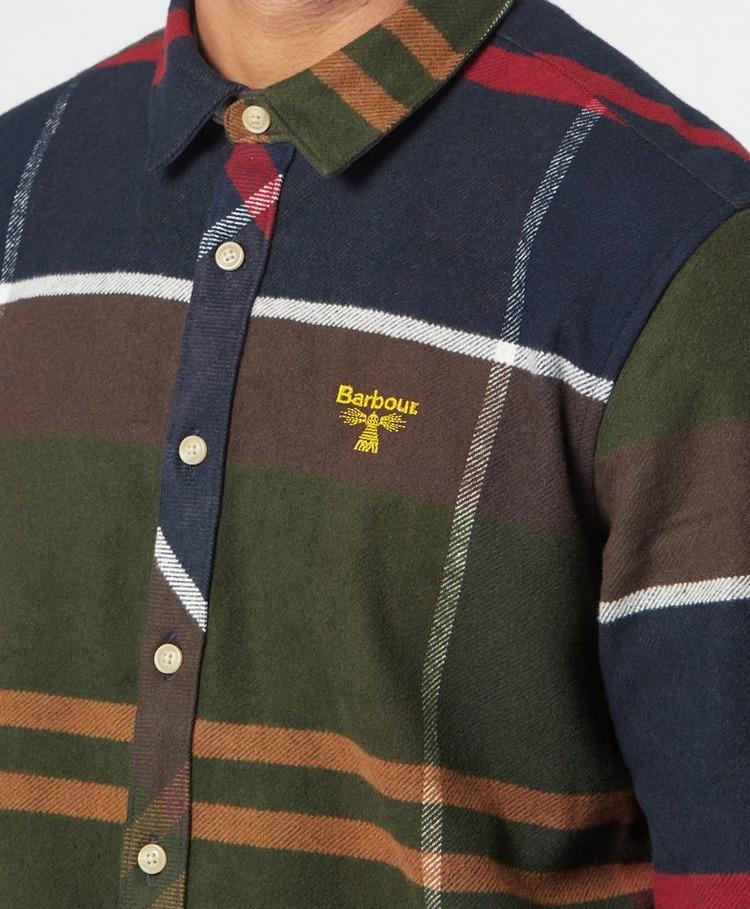 Barbour Beacon Broad Shirt