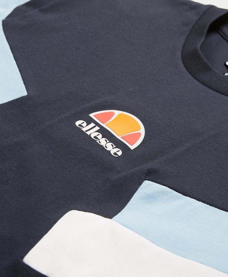 Ellesse Vallone T-Shirt