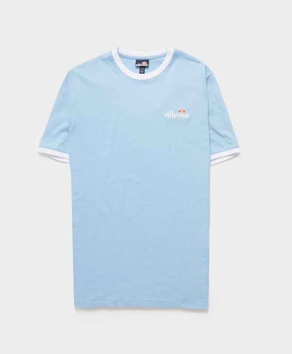 Ellesse Meduno T-Shirt