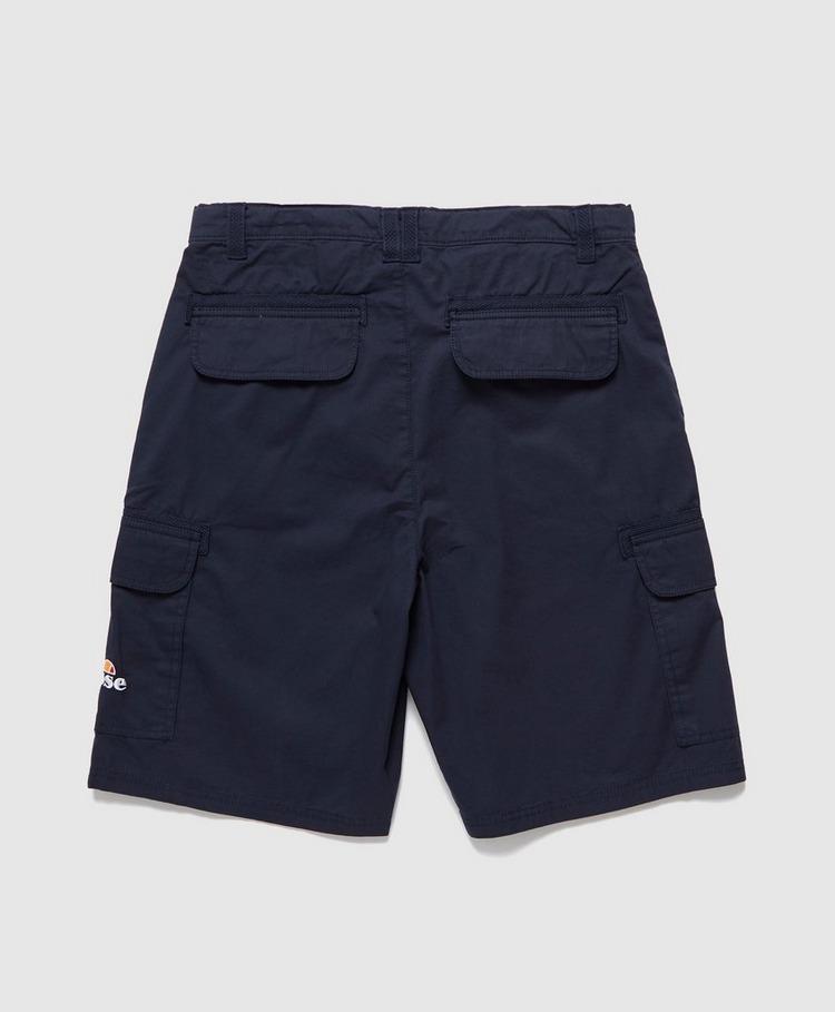 Ellesse Figuri Cargo Shorts