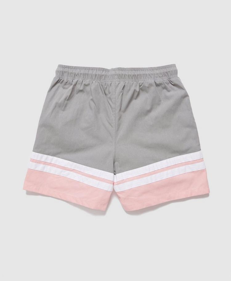 Ellesse Cefalu Swim Shorts