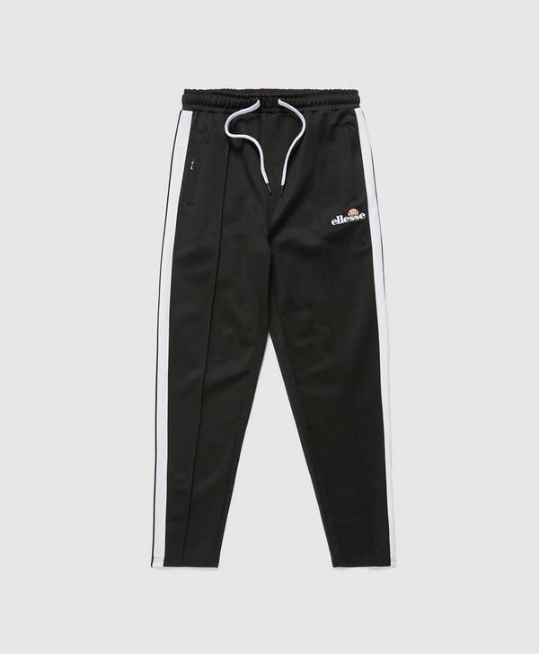 Ellesse Zania Track Pants
