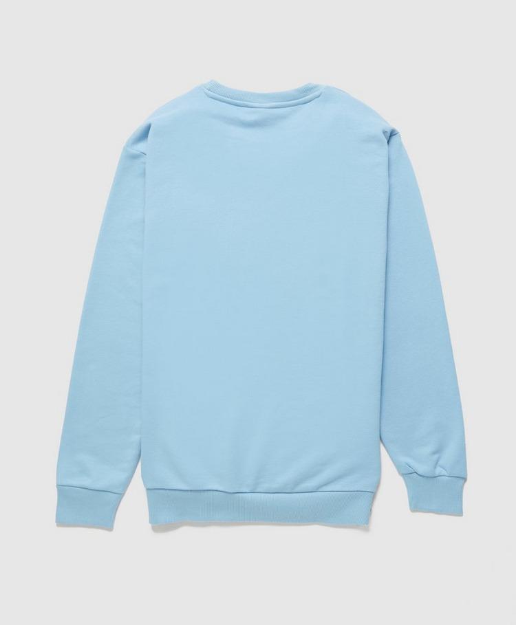 Ellesse Bellucci Sweatshirt