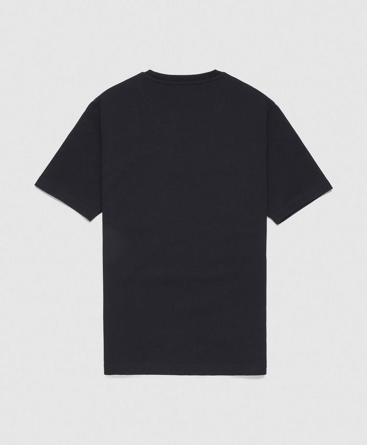 Ellesse Giorvoa T-Shirt