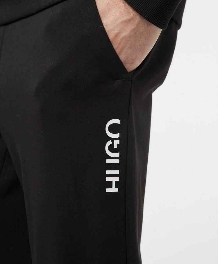 HUGO Duros Band Logo Joggers