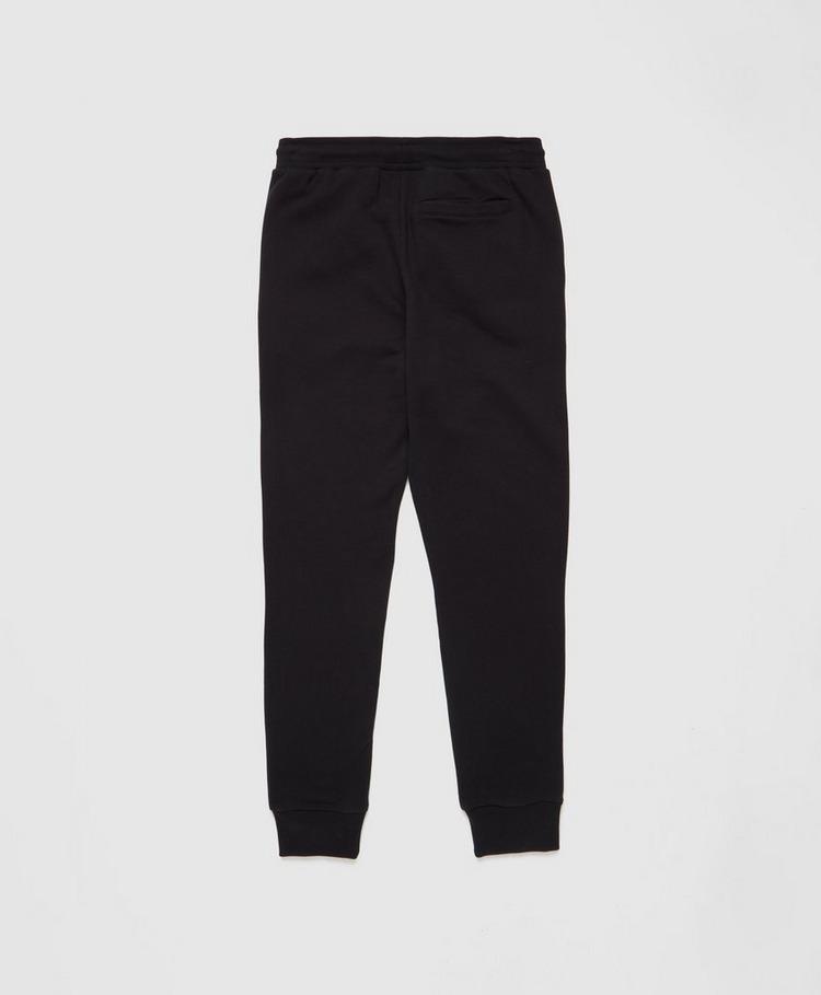 Calvin Klein Jeans Monogram Joggers
