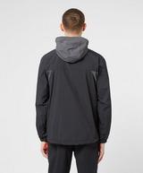 Berghaus Windbreaker Jacket