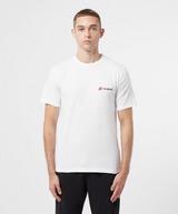 Berghaus Everest T-Shirt