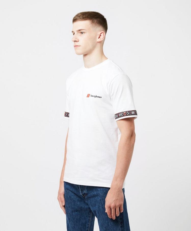 Berghaus Tramantana T-Shirt