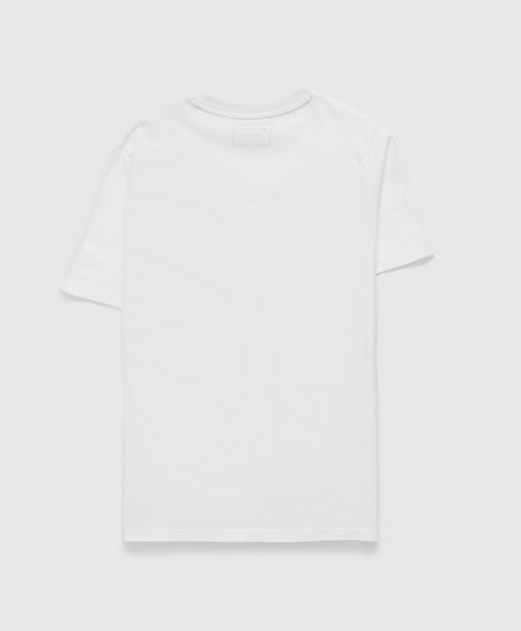 Berghaus Mera Peak T-Shirt