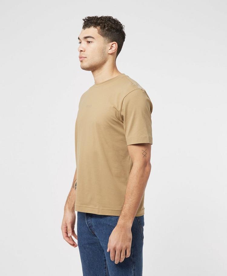BOSS Fast T-Shirt
