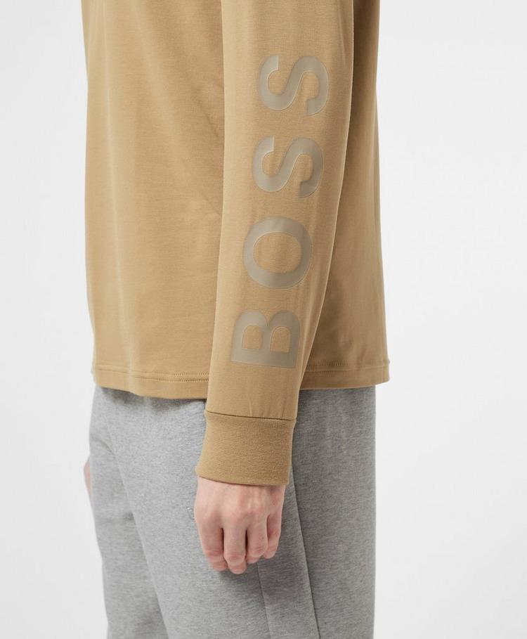 BOSS Flash T-Shirt