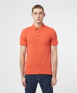 BOSS Passerfast Polo Shirt