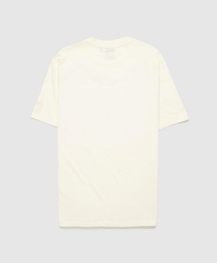 Barbour International x Sam Fender Gull Graphic T-Shirt - Exclusive