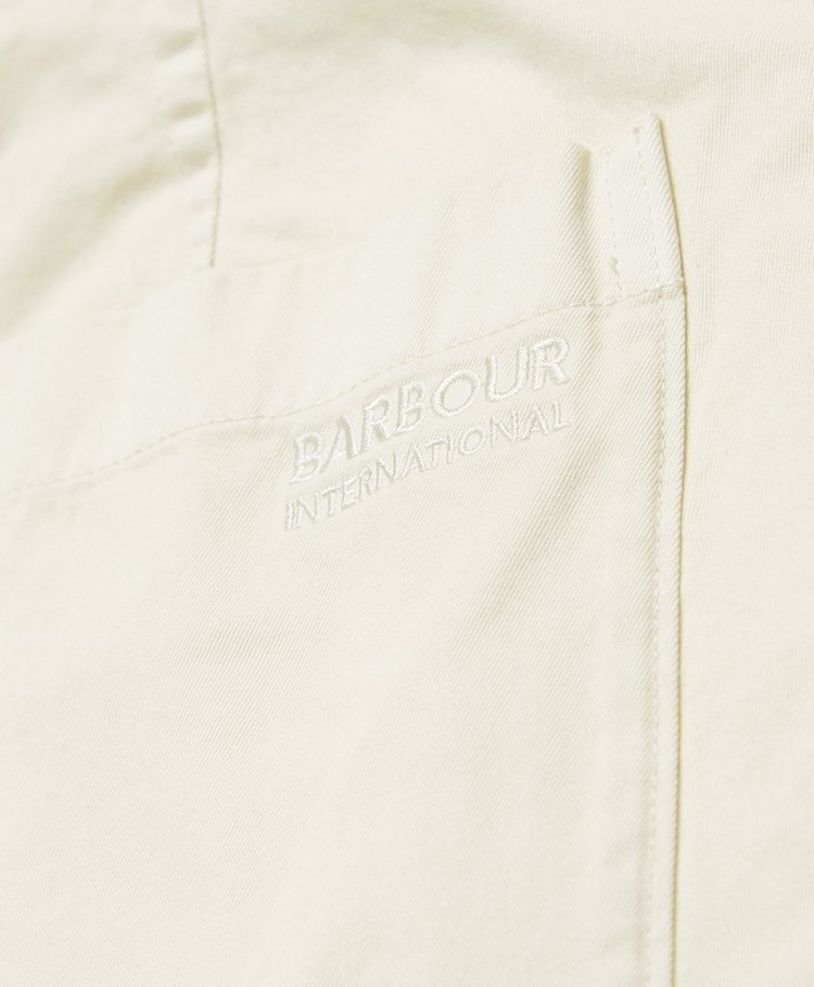 Barbour International x Sam Fender Trousers - Exclusive