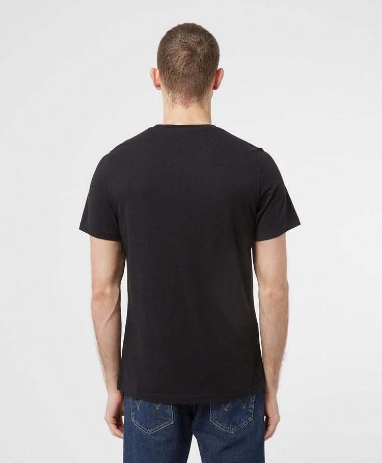 Barbour International Igniter T-Shirt