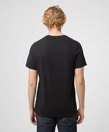 Barbour International Strike T-Shirt