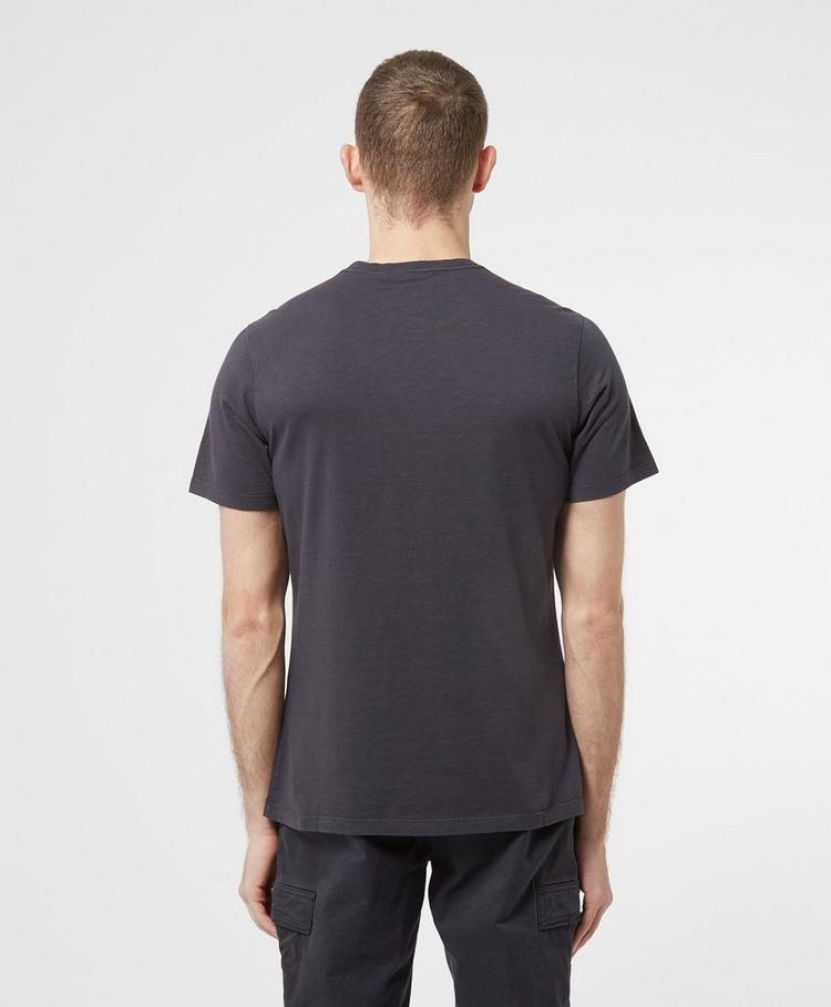 Barbour International Speed T-Shirt