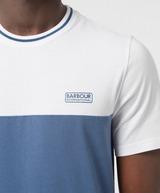 Barbour International Blocker T-Shirt