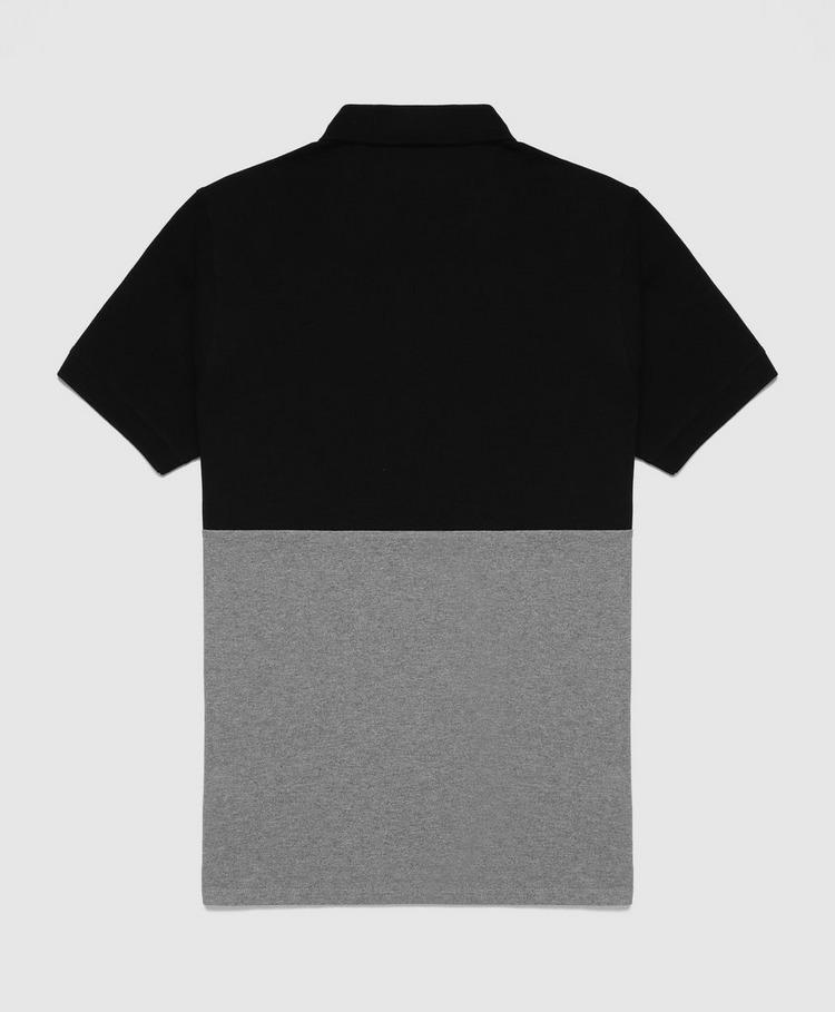 Barbour International Bold Polo Shirt