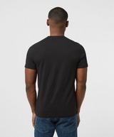 Barbour International Motorcycle Block T-Shirt