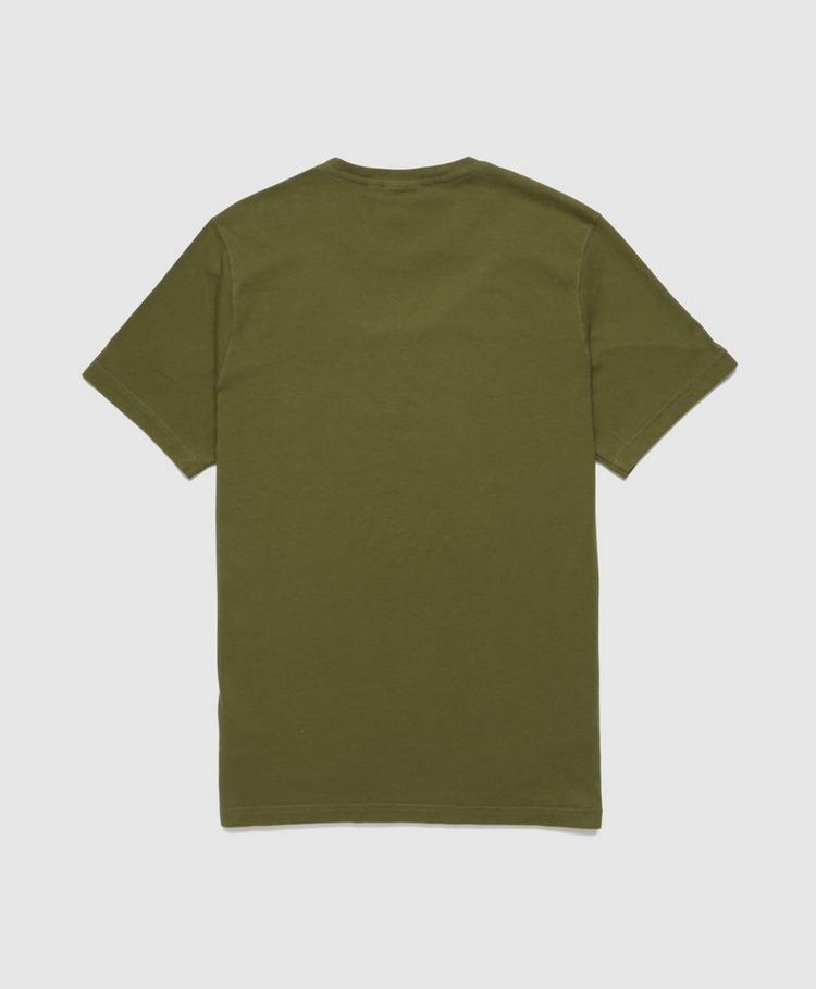Barbour International Downforce T-Shirt