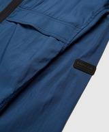 Barbour International Knockhill Jacket