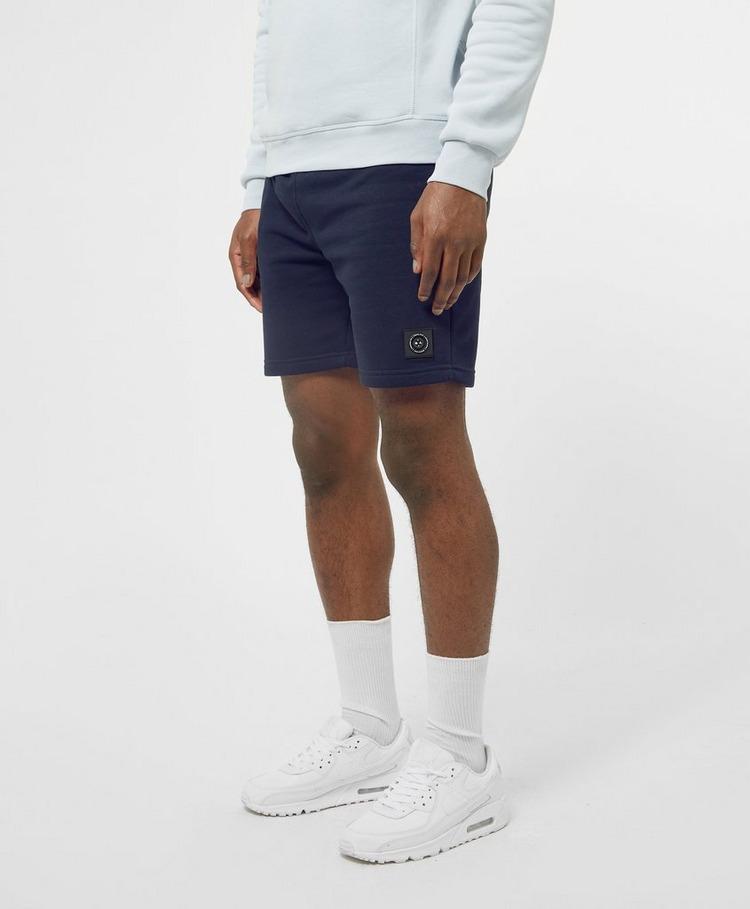 Marshall Artist Siren Fleece Shorts