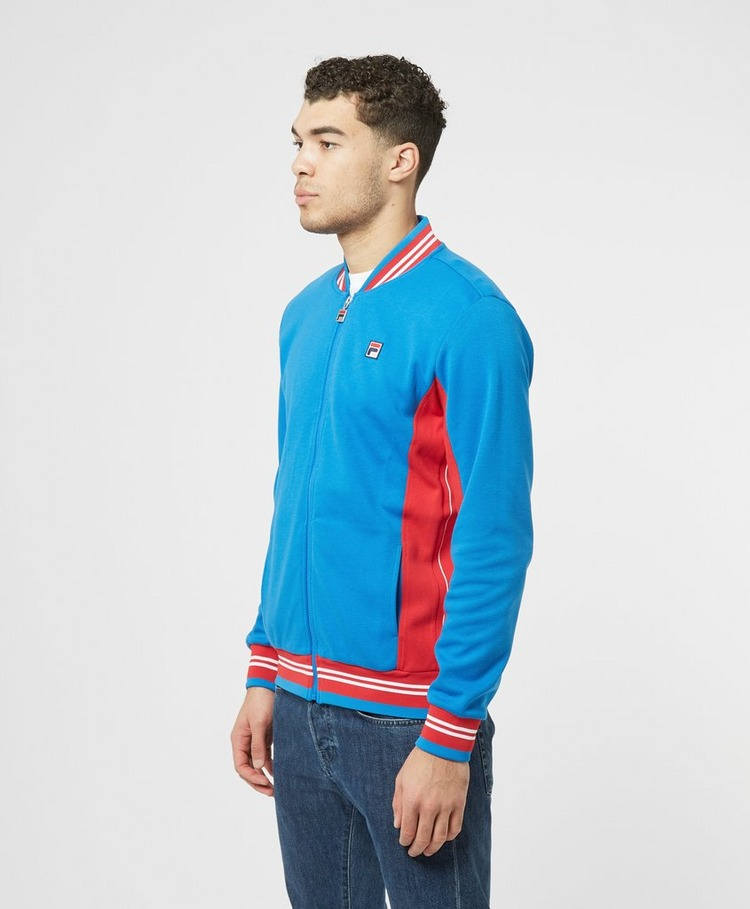 Fila Settanta Track Top - Exclusive