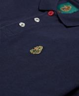 Luke 1977 Sport New Mead Polo Shirt