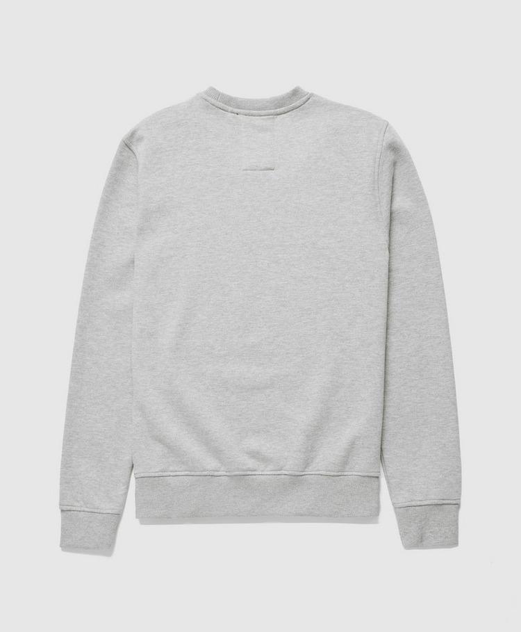Luke 1977 Sport Paris Sweatshirt