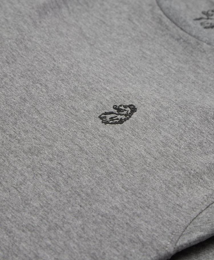 Luke 1977 Sport 3-Pack of Johnny's T-Shirt