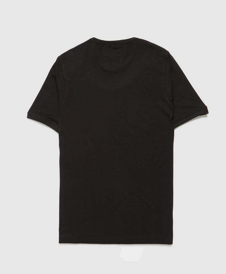 Luke 1977 Sport Traff Core T-Shirt